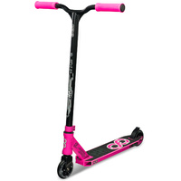 FLARE Scooter | FR Series [Pink]