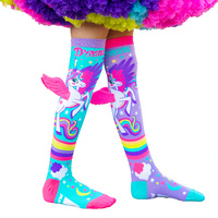 MINI PONY MadMia Socks