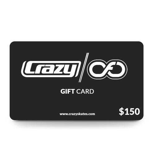 $150.00 | eGift Voucher